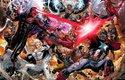 Avengers Vs. X-Men je jedna velká epická bitva