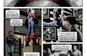 Captain America: Smrt