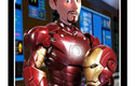 Každý chce být Tony Stark!