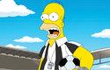 Simpsonovi oslavili 25. narozeniny