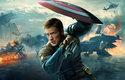 Captain America: První Avenger a jeden z nejoblíbenějších filmových superhrdinů