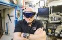 Brýle HoloLens od Microsoftu