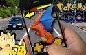 Pokémon GO nás baví
