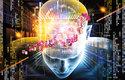 Umělá inteligence: Máme se bát?
