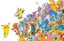 Pokémon je jednoznačně GO!