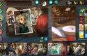 Deskovinky: Chytré telefony a tablety jsou pro deskové hry zdatným parťákem