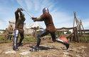 V Kingdom Come najdete i simulaci života ve středověké vesnici