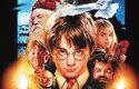 Harry Potter žije jako nikdy předtím. První díl ságy Kámen mudrců dokonce můžete vidět s živým orchestrem