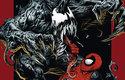 Ultimate Spider-Man se střetává se starým známým záporákem Venomem, který je ale úplně jiný!