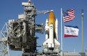 Historie letů do vesmíru pamatuje tragické vesmírné příběhy
