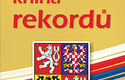 Jak se zapsat do České knihy rekordů?