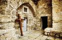 Kristova hrobka