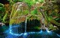 Vodopád Bigar v Rumunsku - to chcete vidět