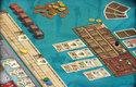Stolní hra Mombasa