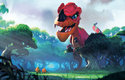 "Hearthstone: Journey to Un'Goro: Recenze hry s ""Cestou do pravěku"""