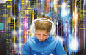 Li-fi: Rychlostí světla se k nám řítí technologická revoluce.