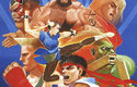 Street Fighter II patří do muzea videoher