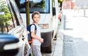BESIP: 50 let bezpečnosti na silnici