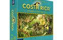 Costa Rica: Recenze deskové hry (Deskovinky)