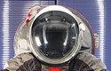 Opravdové hvězdné války: ? Experti proto začali připravovat manuál pro válku v kosmu