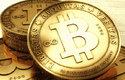Bitcoin do ruky nevezmete, je pouze digitální