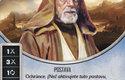 Karetní hra Star Wars - Destiny