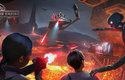 Secrets of Empire: Odhalíte tajemství Impéria s droidem K-2SO?