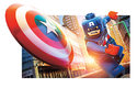 Lego Marvel Super Heroes 2: Pokračování jedné z nejlépe prodávaných LEGO her v historii