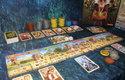 Majesty: Recenze deskové hry