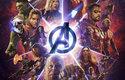 Avengers: Infinity War... kudy se bude ubírat budoucnost celého filmového vesmíru superhrdinů Marvelu?