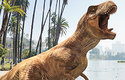 Jurassic World Evolution: Postavte si vlastní Jurský park!