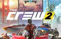 The Crew 2: Závody s přáteli se vracejí!
