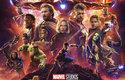 Odhalujeme tajemství Avengers: Infinity War