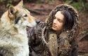 Alfa je příběh o přátelství chlapce a vlka