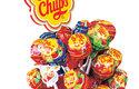 hupa Chups se vyrábí v několika velikostech, od6do 735 gramů. Originál má ale 12 gramů a je spočítáno, že byste si ho měli užívat zhruba 16 minut