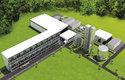 Továrna na zpracování CO2 vyrobí až 40 tisíc litrů paliva denně