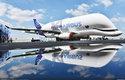 Airbus BelugaXL: Největší nákladní letoun na světě