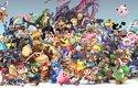 Super Smash Bros. Ultimate: Všichni proti všem
