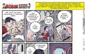 Komiks s rozumem 003: Střih
