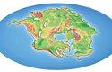 Za 250 milionů let vznikne nový superkontinent, najdete na něm ty současné?