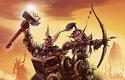 Mezi výtvarné bonusy patří přebaly knih Warcraft od Sama Didiera