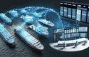 Cíl plavby a technické závady budou monitorovat dispečeři z břehu