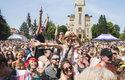 Mezi ploty je legendární festival pro děti i dospělé