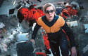 X-Meny v této podobě vidíme ve filmu Dark Phoenix v kinech naposledy