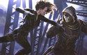 Black Widow vs. Taskmaster! Schyluje se k velkému souboji mezi dvěma vyjímečně zdatnými protivníky