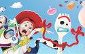 Toy Story: Příběh hraček pokračuje ve čtvrtém filmu