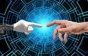 Provoz na internetu zajišťují zvětší části roboti a pouze zmenší části sami lidé