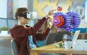 Virtuální realita je dobrým pomocníkem ve výuce