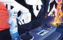 Vystoupení DJ Marshmella ve Fortnite sledovalo 10 milionů hráčů