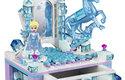 Soutěž o 10 stavebnic LEGO Disney Ledové Království II
